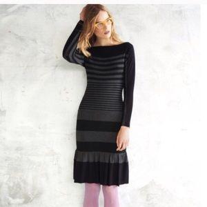Bailey 44 Casual Dress
